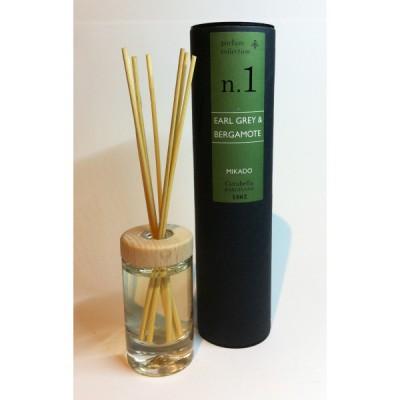 natural diffuser aroma scents Hong Kong Home Essentials | diffusers HK Hong Kong Home Essentials