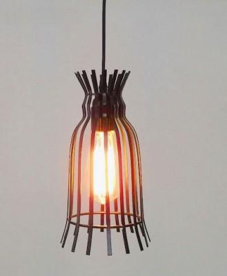 Bell lamp | modern lighting, desk lights Hong Kong Home Essentials | light fixtures HK Home Essentials