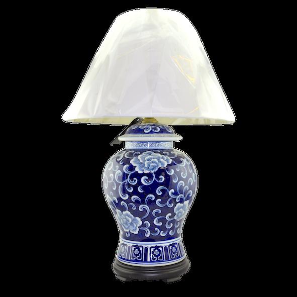 Jin Dynasty Lamp Chinese Ceramic Chinese Ceramic Vase Lamps Hong