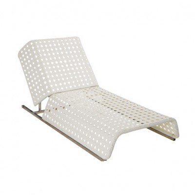 Ibiza Sun Bed | outdoor furniture hong kong home essentials, patio furniture hong kong Home Essentials quality roof top tables and furniture in Centra