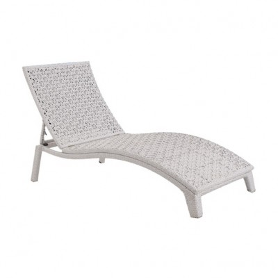 sun lounger hong kong roof | outdoor furniture hong kong home essentials, patio furniture hong kong Home Essentials quality roof top tables and furnit