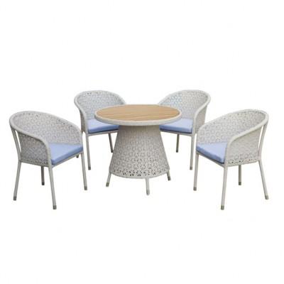 outdoor furniture in hong kong home essentials rh homeessentials com hk