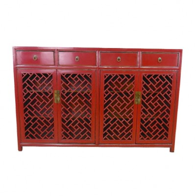 Sideboards Buffets Cabinets Display Cabinets China Cabinets For Sale Or Rent Hong Kong