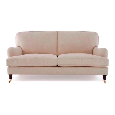 Newbury Rolled Arm Sofa
