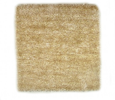 shaggy rug_wheat | shag shaggy rugs Hong Kong Home Essentials Central HK | quality shaggy rugs in Hong Kong Home Essentials Central HK