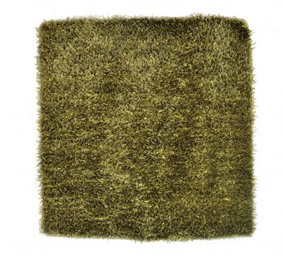 shaggy rug_forrest | shag shaggy rugs Hong Kong Home Essentials Central HK | quality shaggy rugs in Hong Kong Home Essentials Central HK