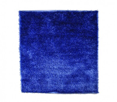 shaggy rug - cobalt | shag shaggy rugs Hong Kong Home Essentials Central HK | quality shaggy rugs in Hong Kong Home Essentials Central HK