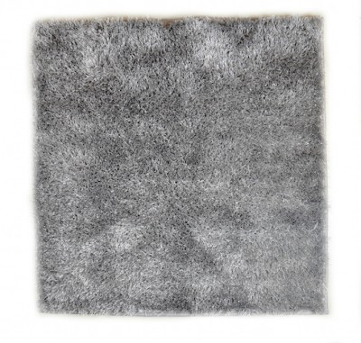 shaggy rug_silver | shag shaggy rugs Hong Kong Home Essentials Central HK | quality shaggy rugs in Hong Kong Home Essentials Central HK