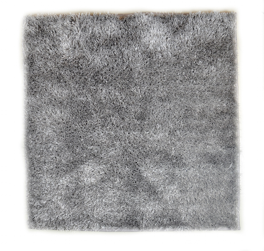 Grey Tone Shaggy Rug Shag Shaggy Rugs Hong Kong Home