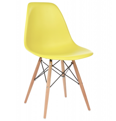 yellow tower chair | modern dining chairs Hong Kong Home Essentials Central HK | dining room furniture chairs fabric HK | desk chairs Hong Kong Centra