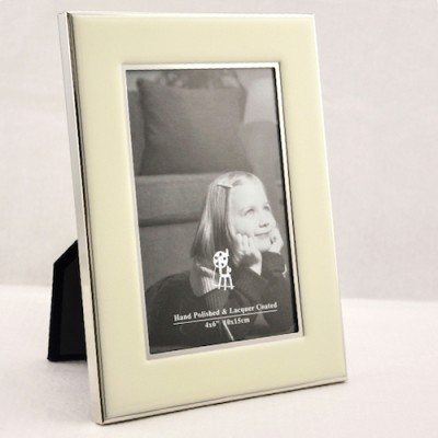 Photo Frames & Picture Frames for Sale | Home Essentials HK