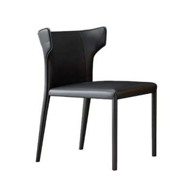 modern dining chairs Hong Kong Home Essentials Central HK | dining room furniture chairs fabric HK | desk chairs Hong Kong Central HK Home Essentials