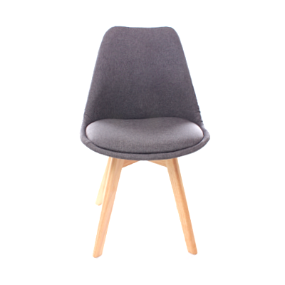 Dining Chairs For Sale In Hong Kong Home Essentials