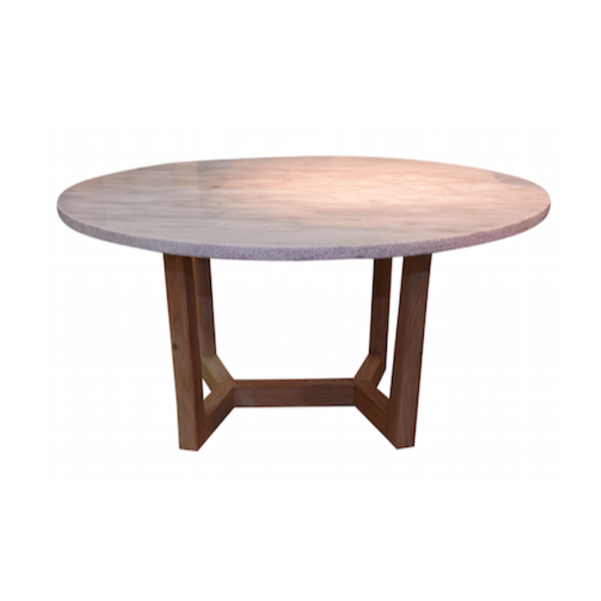 Marble Coffee Table Hk: Marble Dining Table Hong Kong