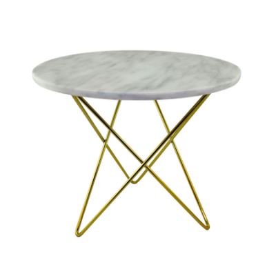 marble brass coffee table Hong Kong Home Essentials | loft style furniture Hong Kong Home Essentials | contemporary modern coffee tables Hong Kong Hom