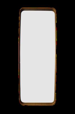 LS Long Mirror 50x130 - Rustic
