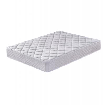 Natural Latex Mattress - King | mattress Hong Kong Home Essentials Central HK |Latex mattress HK Hong Kong Home Essentials | hypo allergenic mattress