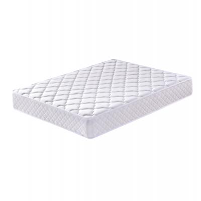 Natural Latex Mattress - Double | pure latex all natural mattress Hong Kong | hygenic anti bacterial healthy dust mite proof latex mattress Hong Kong