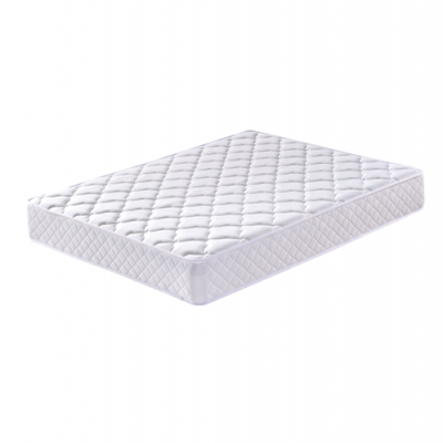 Natural Latex Mattress - Single | pure latex all natural mattress Hong Kong | hygenic anti bacterial healthy dust mite proof latex mattress Hong Kong