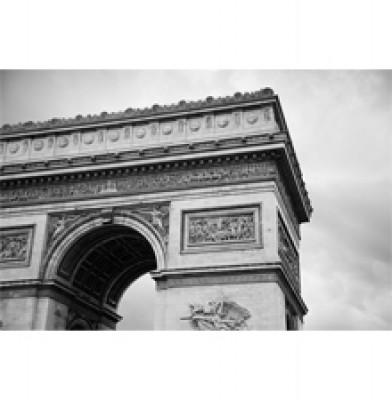 Paris printing