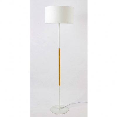 Bromley floor lamp | industrial floor lamp modern floor lamps table lamps Hong Kong Home Essentials HK