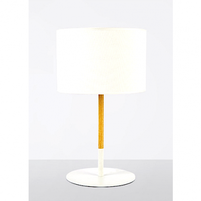 Bromley Table Lamp | industrial floor lamp modern floor lamps table lamps Hong Kong Home Essentials HK