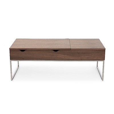 Bryne pop up coffee table