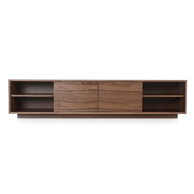 bryne tv cabinet | solid oak television tv stands Hong Kong Home Essentials