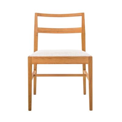 Troms Solid Oak Chair HKD 198000 Sala Dining