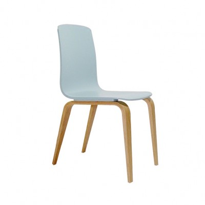 Ronneby dining chair | dining chairs Hong Kong Home Essentials Central HK