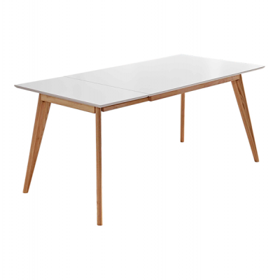 Madrid Extendable Table