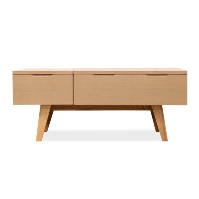 Halden Storage Coffee Table | coffee table with storage Hong Kong HK Home Essentials | modern coffee tables HK Hong Kong Home Essentials| coffee table