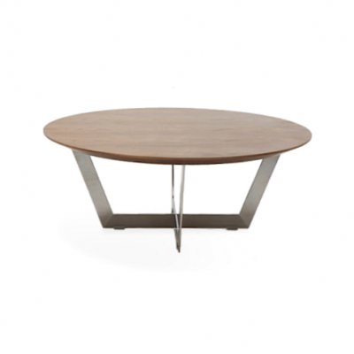 Coffee tables for sale or rent Hong Kong Online In store Home