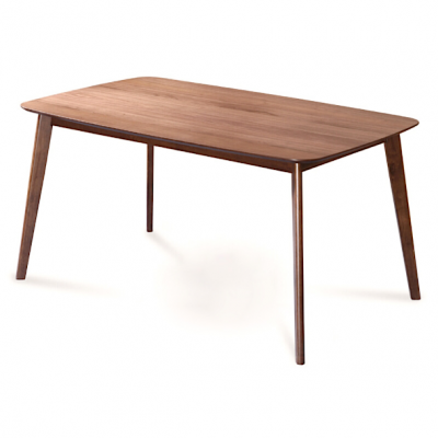 solid wood dining table tables Hong Kong Home Essentials HK Central | modern dining table tables Hong Kong Home Essentials Central HK
