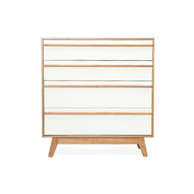 solid wood chest drawers hong kong hk