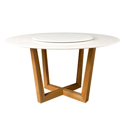 marble dining tables Hong Kong Central HK Home Essentials | dining tables HK Hong Kong Home Essentials Central | Marble table Hong Kong Home Essential