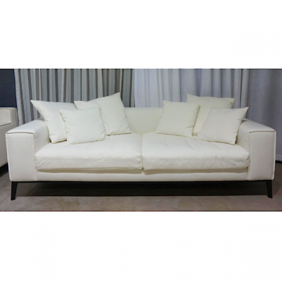 best good quality feather foam sofa hong kong home essentials