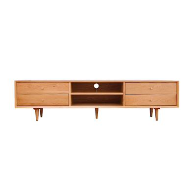 Koge TV Cabinet Solid Wood | tv stands television stands Hong Kong Home Essentials HK | living room furniture cabinets Hong Kong Home Essentials HK |