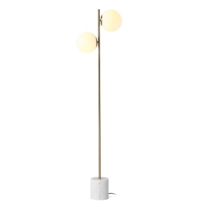 Milton Floor Lamp | industrial floor lamp modern floor lamps table lamps Hong Kong Home Essentials HK | floor lamps HK Hong Kong Home Essentials Centr