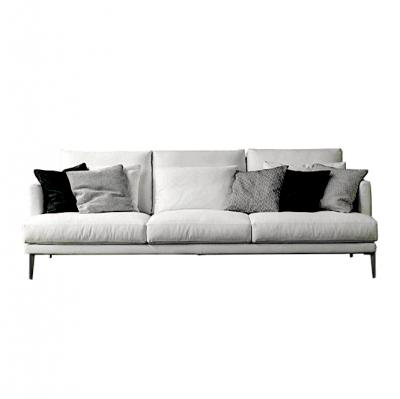 Wilmer Sofa