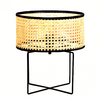 Boracay Table Lamp | table lamps hong kong Home Essentials Central HK | modern lamps lighting Hong Kong Central HK Home Essentials stylish