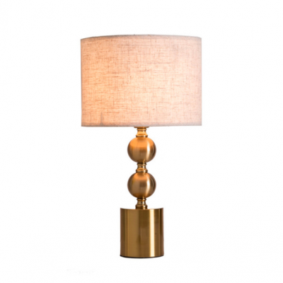 Jouy Table Lamp | table lamps hong kong Home Essentials Central HK | modern lamps lighting Hong Kong Central HK Home Essentials stylish