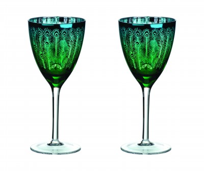 Wine glass glasses Hong Kong Home Essentials | quality glassware wine glasses Central HK Home Essentials | decorative wine glasses Hong Kong Home Esse