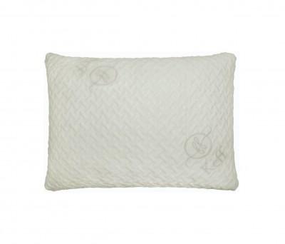 bed pillows memory foam pillows comfortable pillows Hong Kong Home Essentials Central HK