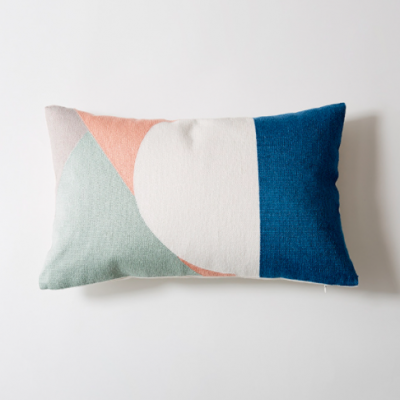 cushion covers Hong Kong Home Essentials Central HK | scatter cushions cushion fillers HK Home Essentials | modern cushion covers Hong Kong Home Essen