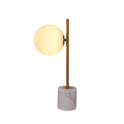 table lamps hong kong Home Essentials Central HK | modern lamps lighting Hong Kong Central HK Home Essentials stylish