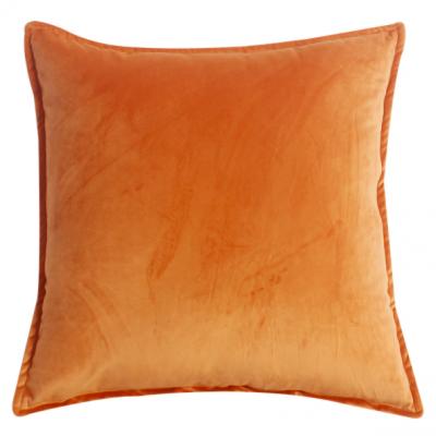 Velvet Cushion Cover | cushion covers Hong Kong Home Essentials Central HK | scatter cushions cushion fillers HK Home Essentials | modern cushion cove