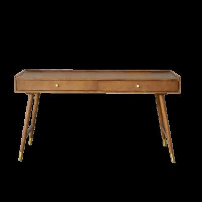 Gough Desk