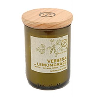 100% natural soy candles HK Hong Kong Home Essentials | scented candles HK Hong Kong