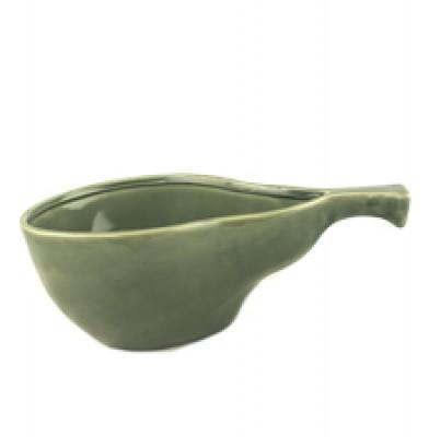 Gourd Bowl (Large)